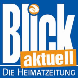 Blick_aktuell