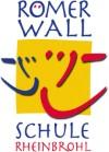 Logo_Roemerwall_Schule