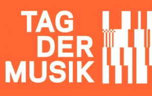 Logo_tag_der_musik