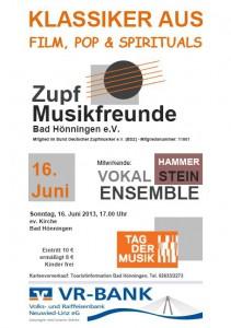 Plakat_Konzert_2013_06_16