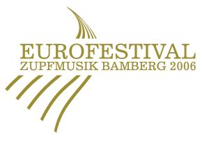 eurofestival