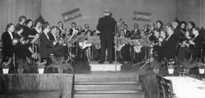 Konzert_historisch